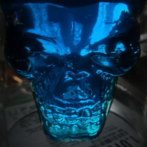 doomed-skull-shot-glass